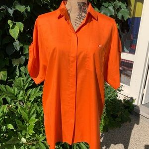 W BY WORTH Blouse, S